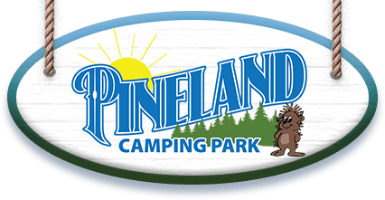 Pineland Campground Wisconsin S Family Fun Campground